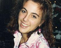 Terri Schiavo (family photo)